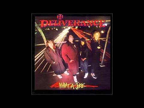 Deliverance - It
