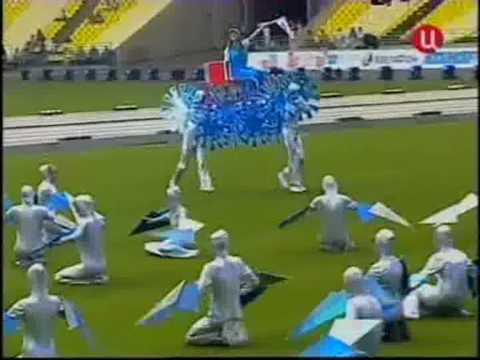 где будут следующие олимпиада