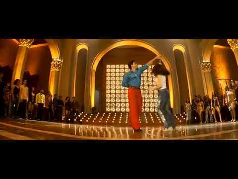 Its Magic Full Video Song] (HQ) With Lyrics   Koi Mil Gaya   YouTube