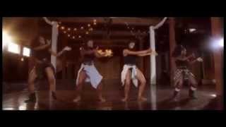 Mkubwa na Wanawe - Nikupeti Peti [Official Video] prod.by Mypic Tz Film Work.