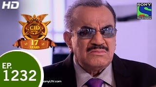 CID - सी ई डी - Khaufnaak Mela - Episode 1232 - 23rd May 2015