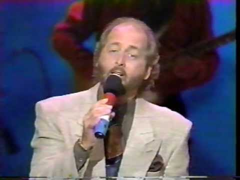 Statler Brothers - Maple Street Memories