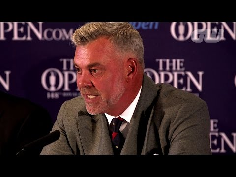 GW Inside The Game: Royal Portrush – R&A announcement