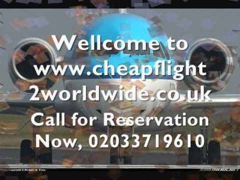 Worldwide Travel & Tours, Accra Cheap Flights www.cheapflight2worldwide.co.uk