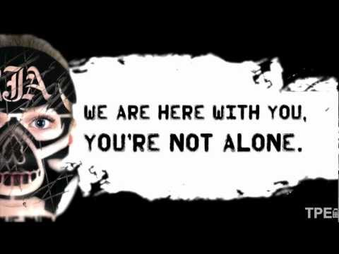 The Red Jumpsuit Apparatus - Dont Lose Hope