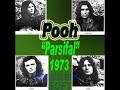 Pooh - Parsifal(1973)