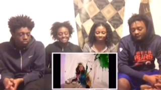 "Download Lagu BRUNO MARS- FINESSE (REMIX) FT CARDI B ""OFFICAL MUSIC VIDEO REACTION Gratis STAFABAND"