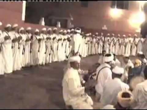 Clip video ahwach imjade ( l3wad ) . - Musique Gratuite Muzikoo