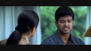 Vijay promise scene Thirumalai whatsapp status