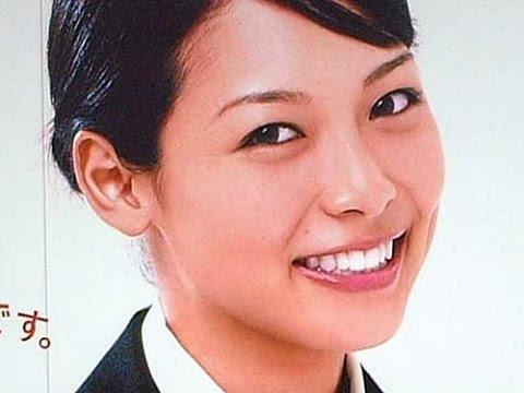 石川亜沙美の画像 p1_23