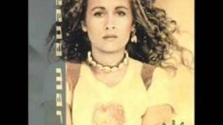 Vídeo 99 de Teena Marie