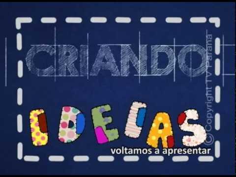 CRIANDO 09 04 14 PUXA SACO DE GALINHA