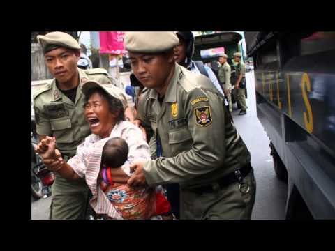 Indonesia-ku (feat. Sidney Mohede - Doa Kami) video