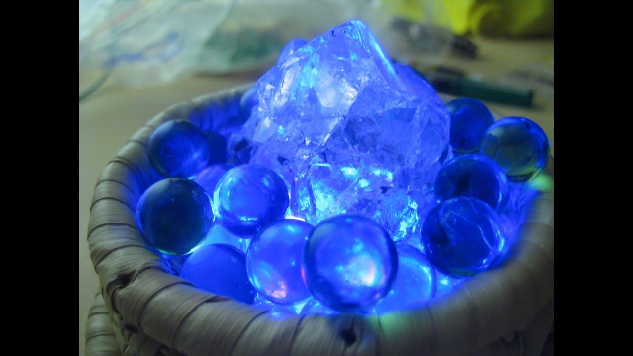 Как вырастить алмаз в домашних условиях как сделать 17