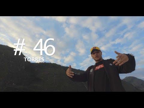 Perfil #46 - Torres - Sempre vou lembrar (Prod. Disstinto) thumbnail