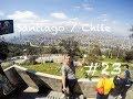 In Einer Europäischen Stadt Santiago De Chile Chile 23 mp3