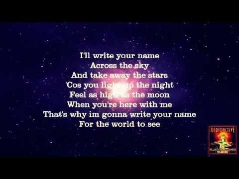 write your name yelawolf mp3 s