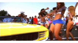Watch D4l Betcha Cant Do It Like Me video