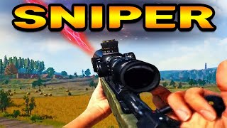 SNIPER SHOTS YOU WONT BELIEVE IN PUBG MOBILE