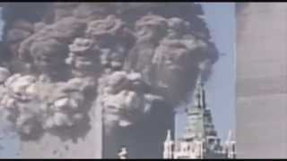 WTC 9/11: Controlled Demolition - Kontrolowane wyburzenia World Trade Center 9/11 WTC