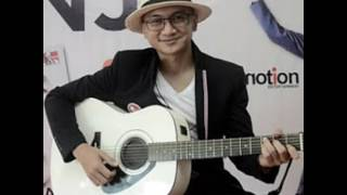 Download Lagu Anji - Bidadari Tak Bersayap (Official Music) Gratis STAFABAND