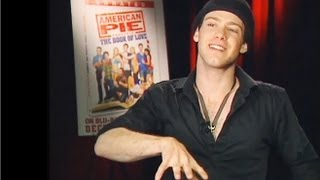 American Pie: The Book of Love - Bug Hall Interview