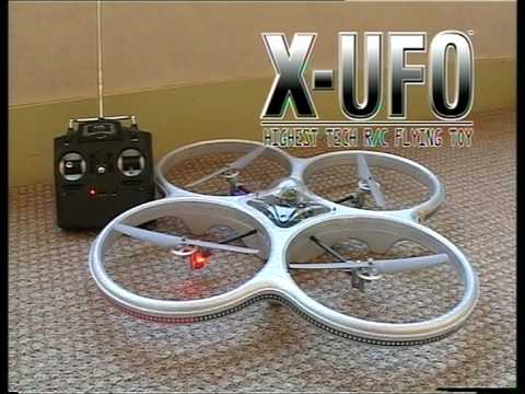 drone flying toy with Watch on Lego Hero Factory 3 0 Pics additionally Watch in addition 360 Vr Photo From Top Of Eiffel Tower together with Syma X5uw 720p Wifi Fpv 2mp Camera Altitude Hold Drone also Rc Flying Speeder Bike Star Wars.