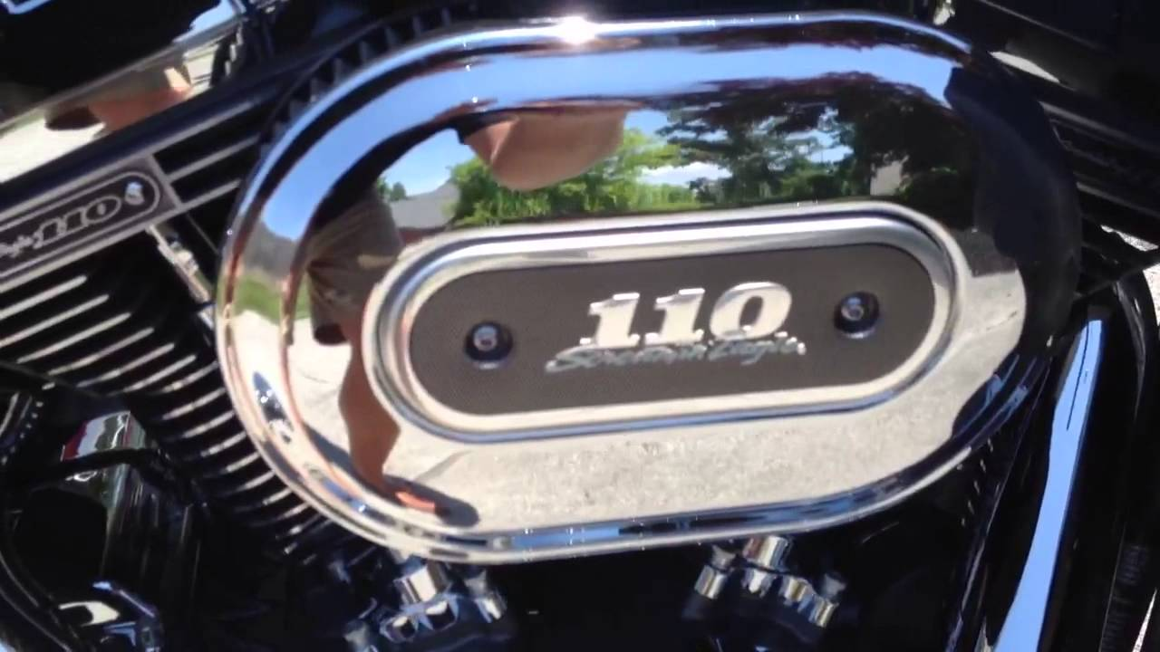 2013 Screamin Eagle Street Glide For Sale html Autos Weblog