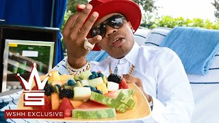 Plies Ritz Carlton