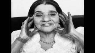 Chekha rimitti - Ana We Ghzali