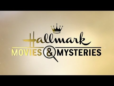 The all new hallmark movies mysteries youtube for Hallmark movies and mysteries channel