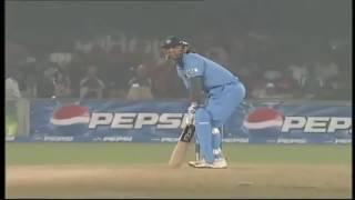 MS Dhoni  The Best Finisher – When Musharraf Praised HIM   72 46 Vs PAK !!