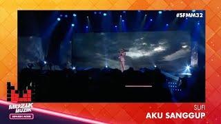 download lagu Sfmm32  Sufi  Aku Sanggup gratis