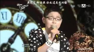 The Voice Kids Korea 06