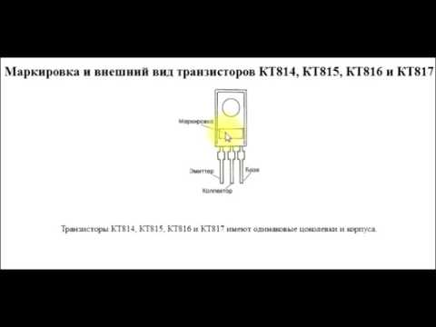 Kt814 :: VideoLike