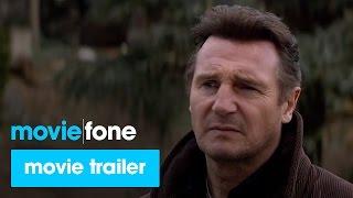 'A Walk Among the Tombstones' Trailer (2014): Liam Neeson, Dan Stevens