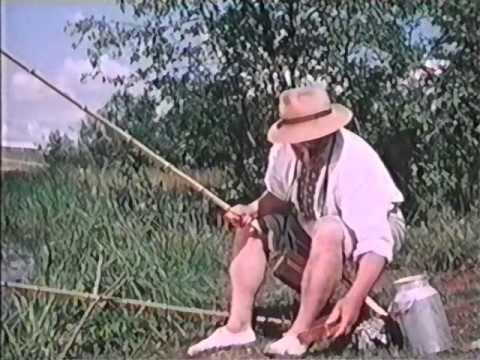 документальные фильмы о рыбалке и охоте-торрент