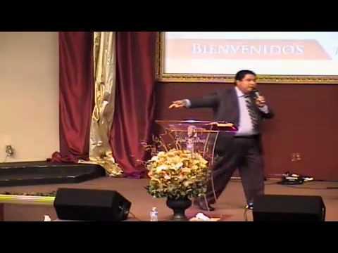 El Poder de la Predicación y El bautismo en el nombre de Jes