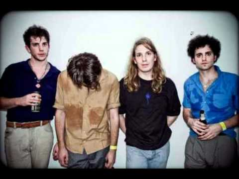 The Vaccines - Last Friday Night (katy Perry Cover) video
