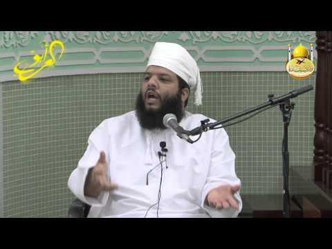 قصة إسلام عبدالله بن سلام