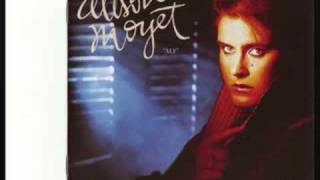 Watch Alison Moyet For You Only video