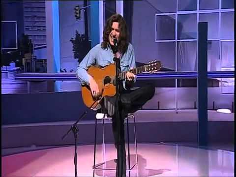 James McCann - Para Todos LA2 2010