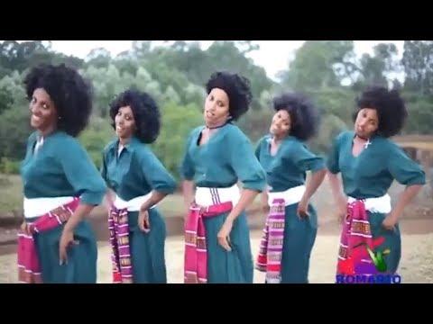 Solomon Demle - Mech Ayeshiwuna (Ethiopian Music)