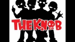 Watch Knob Insomnia video