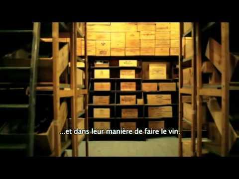 Vins, spiritueux, dégustations, ... - A.Mouchart et Fils Br