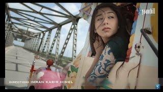 Ami Bhabsilam | Lutfor Hasan | Arjeeta | Manoj | Bangla New Song | 2016