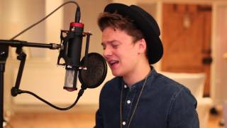Conor Maynard Covers | Kanye West - Only One
