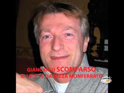 Notizie del Giorno Asti 1°Agosto 2012