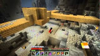 OOGE - Spellbound Caves_ Episode 20