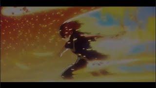 "Trippie Redd x Juice WRLD - ""1400/999 Freestyle""//My Hero Academia AMV"